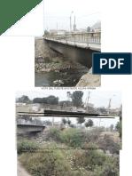 Fotos Puente Ensenada