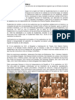 INDEPENDENCIA DE GUATEMALA.docx
