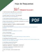 Cuestionario Hoja de Respuestas El Princ (1)