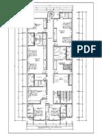 Arquitectura 01 Model (3)