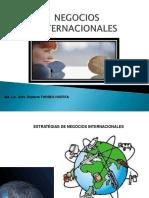 SEMANA 1-2-ENI.pdf
