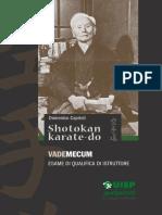 Manuale Shotokan Web Def