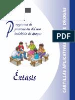 extasis.pdf