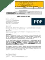 ACTA DE VALIDACION 2015.docx