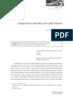 Judith.pdf