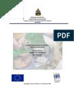 BTP_en_Informtica.pdf