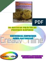 30postres_orkidea.pdf