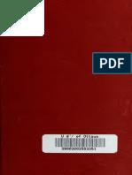 letravaildustyle00alba.pdf