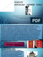 REVISTA PROCEDIMIENTO JUDICIAL.pptx