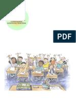 Taller de Educación