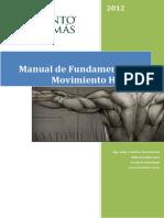 manual fundamentos de movimiento humano.pdf