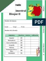 5to Grado - Bloque 2.pdf
