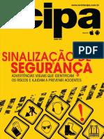 CIPA 434