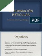 05_Formación reticular.ppt
