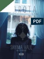 Garota Oculta - Shyima Hall.pdf