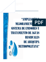 Antecedentes Planta Agua Residuales.pdf