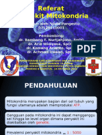 Visto Pangestu 07120110001 Mitochondrial Disease in Pregnany (Autosaved)