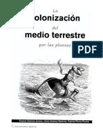 2_ La colonizacion medio terrestre.pdf