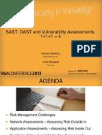 SAST-DAST.pdf