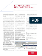 SAST-DAST-2.pdf