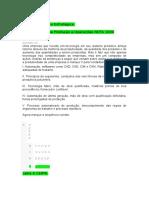 POL 2       Gestão Estratégica.doc