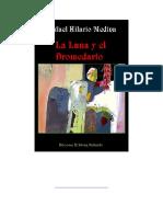 La Luna y el Dromedario.pdf