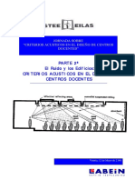 Criterios Acusticos Centros Docentes2-STEE-EILAS