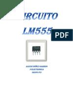PDF - LM555
