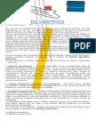 Guia 2 metodo cientifico 1.docx