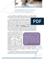 Politicas Sanitarias Acumar - Atenea.2016