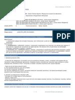 240041-2016-01-CA.pdf