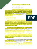 1) Ansaldi Estado y Sociedad en La Argentina Del Siglo XIX