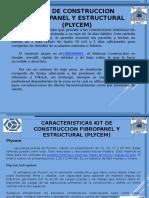 Sistemas constructivos Unet.pptx