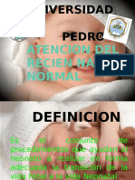 ATENCION INMEDIATA DEL RECIEN NACIDO NORMAL.pptx