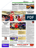 Sports Pages 2.pdf