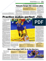 Sports Pages 1.pdf