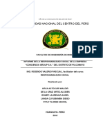 informe-tecnico-Pilcomayo-final.docx