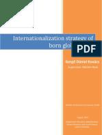 Master_Thesis_Gergo_Daniel_Kovacs_main_body.pdf