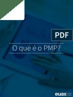 O-que-e-o-PMP