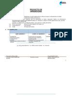 130878419-PROYECTO-DE-APRENDIZAJE-SESION.doc