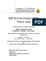 SijilBaharuHEM2016.docx