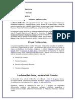 Escuela Juan Montalvo pdf