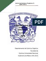 Guia de Laboratorio de Quimica Organica 1.1