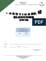 10 Glaucoma