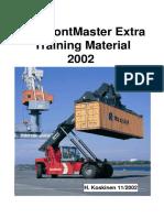 Training mtrl CM 2002 Nueva.pdf