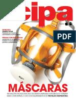 CIPA 441