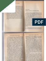 Burke, Peter- Historia Popular o historia total
