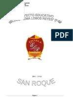 ProyectoEducativo1329 (3)
