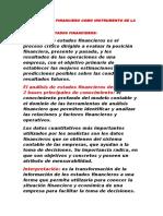 PLANEAMIENTO-FINANCIERO-COMO-INSTRUMENTO-DE-LA-DIRECCIÓN.docx