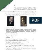 Métodos-de-Runge.docx